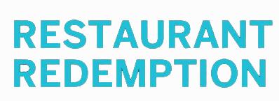 restaurant redemption.jpg