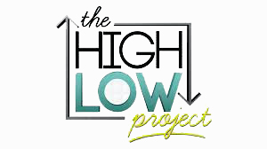 high low logo.jpeg