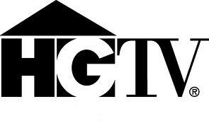HGTV Logo.jpg