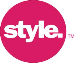 Style Network.jpg
