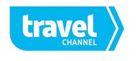 travel channel.jpg