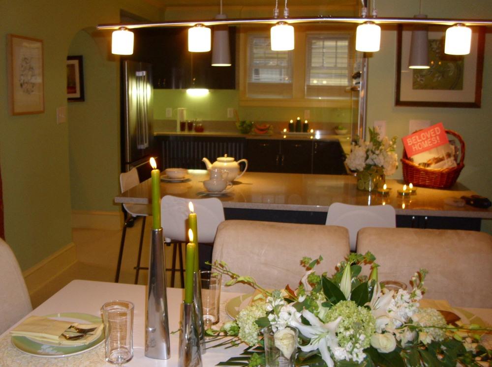 stratford_living room 2.jpg