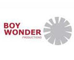 boy logo.jpg