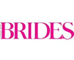brides logo.jpg