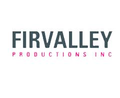 firvalley logo.jpg