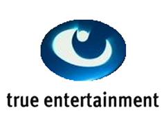 true logo.jpg