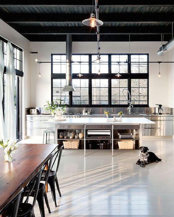 4 flooring!.jpg