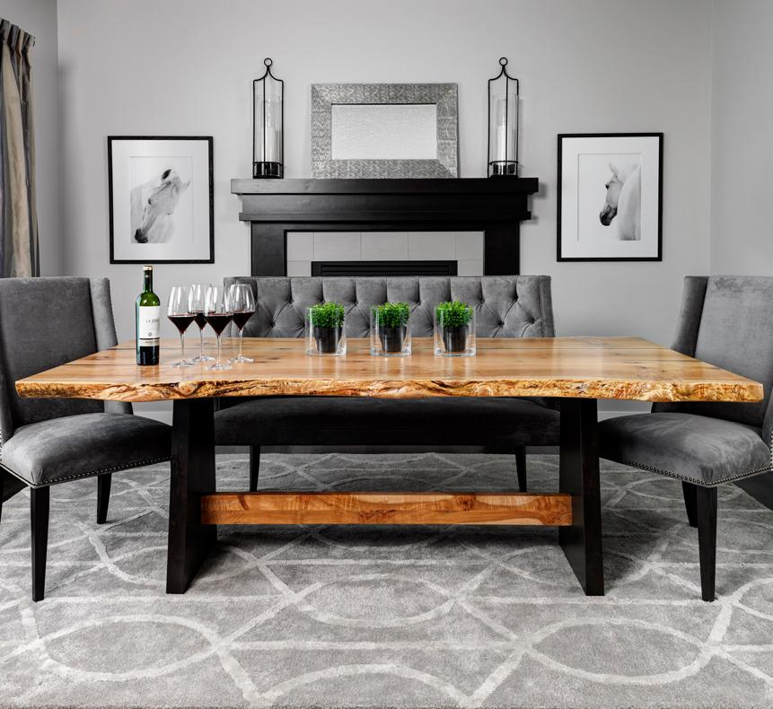4 live edge dining table 2.jpg
