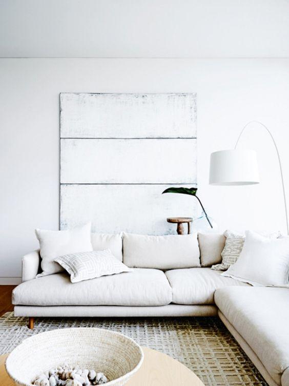 bright white.jpg