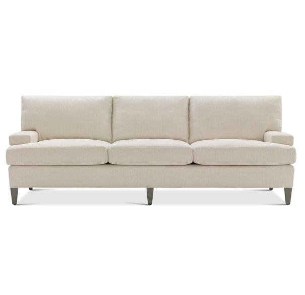 sofa 6 colton.jpg