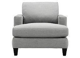 chair 5.jpg