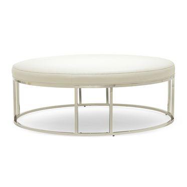 coffee table 8.jpg