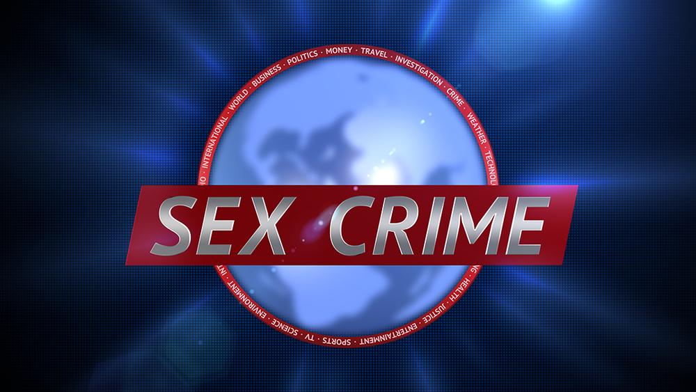 scarpello-latour-sex-crimes.png