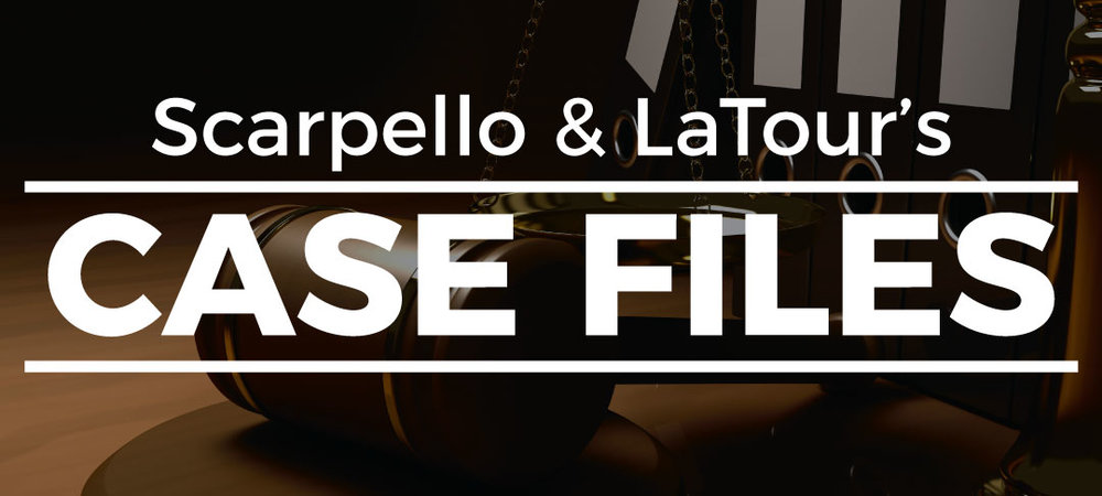 scarpello-case-files-logo.jpg