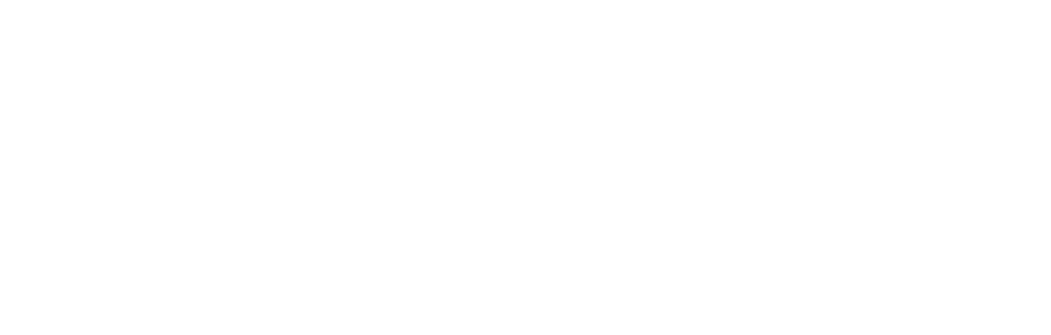 Buzz's Original Steak House