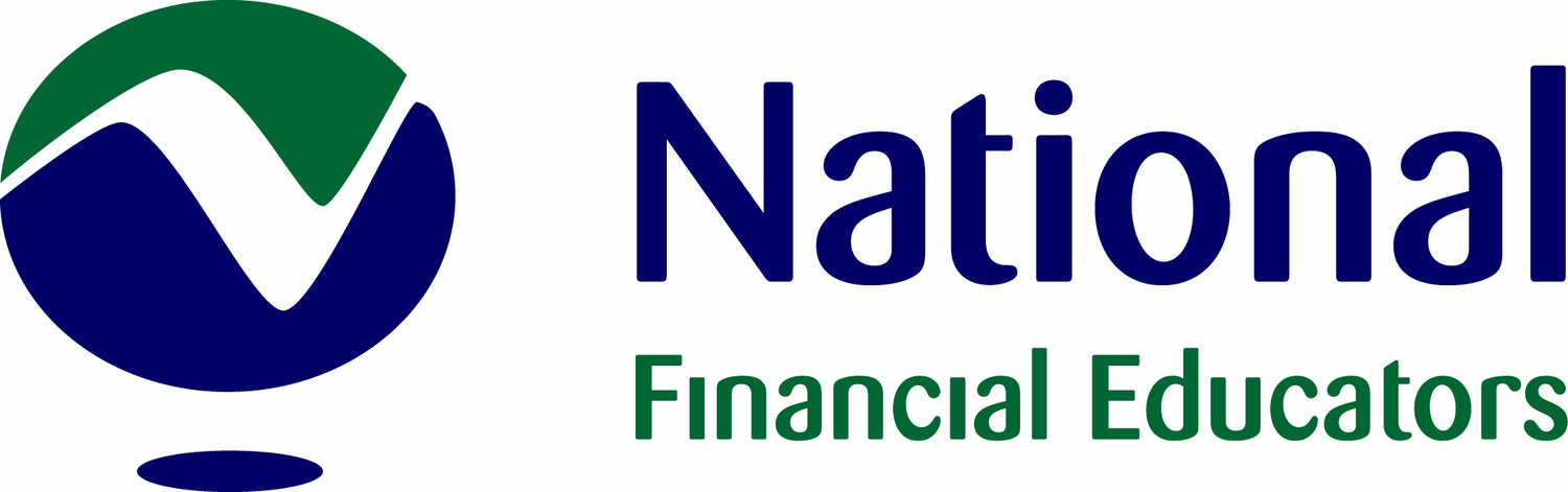 National Financial Educators