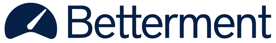betterment-logo-blue.png