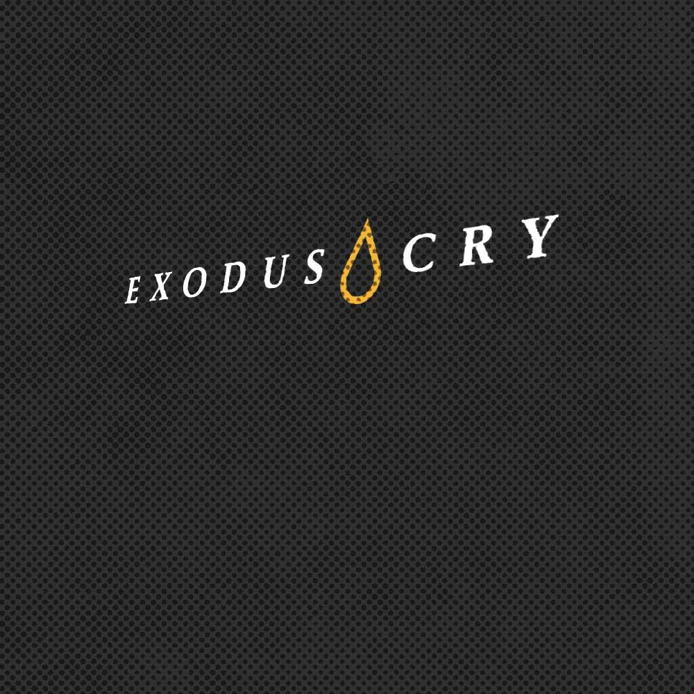 About - Exodus Cry