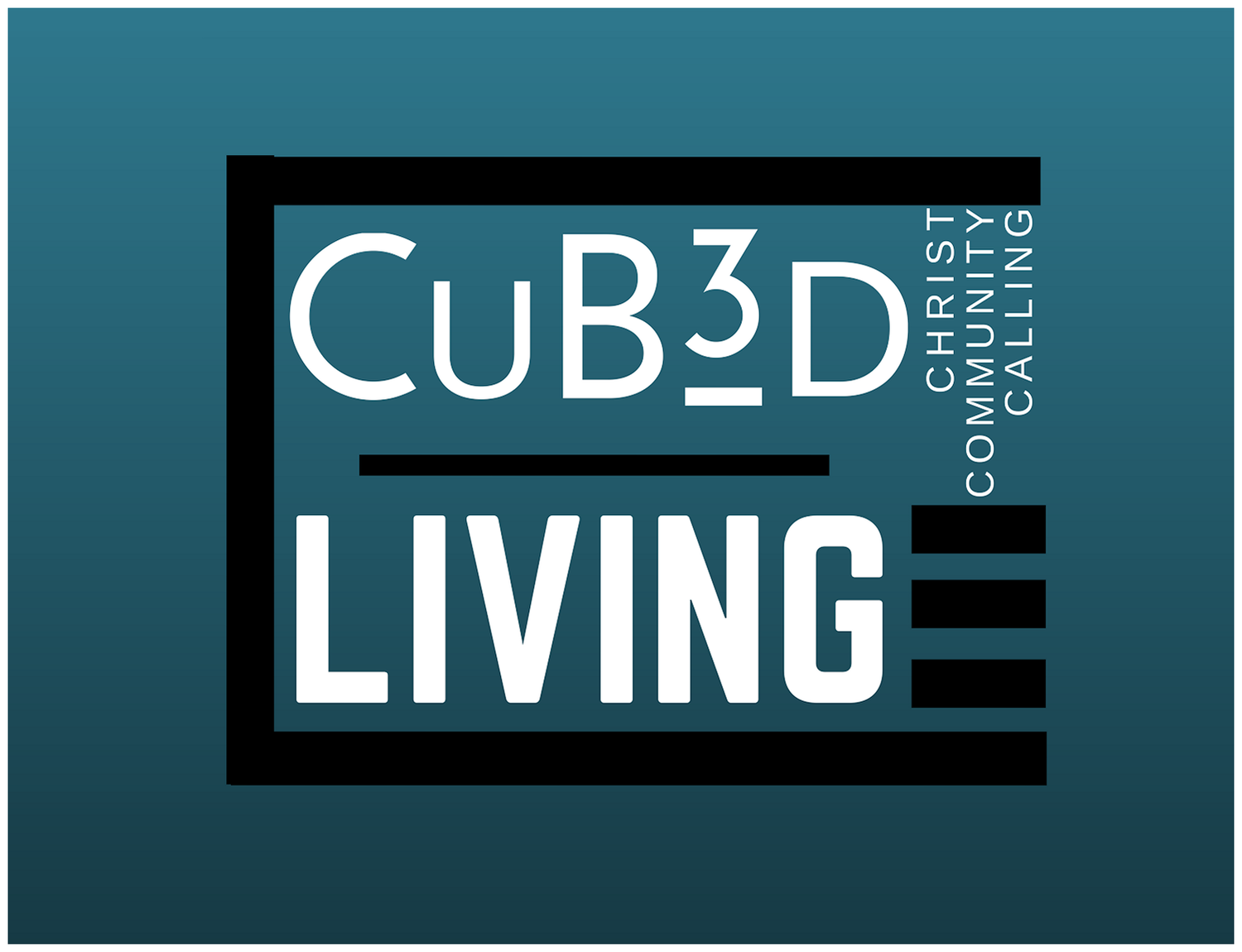 Cubed Living