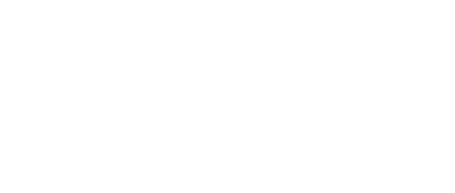 Health Resources Insurance Services