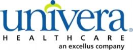 Univera-health-insurance.jpg