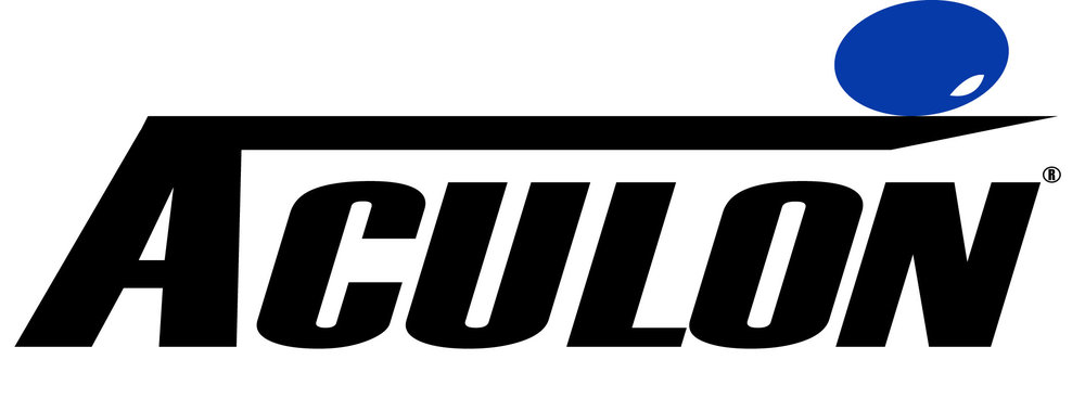 aculon.jpg