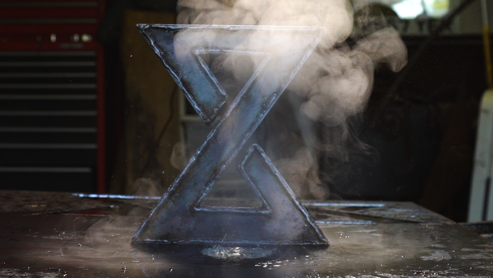 REAL KIDS | PRXM - Official PRXM Brand Video