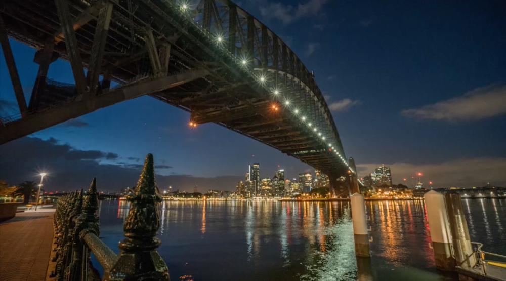 SYDNEY X-GAMES - Official 2018 Sydney X-Games Highlight Video