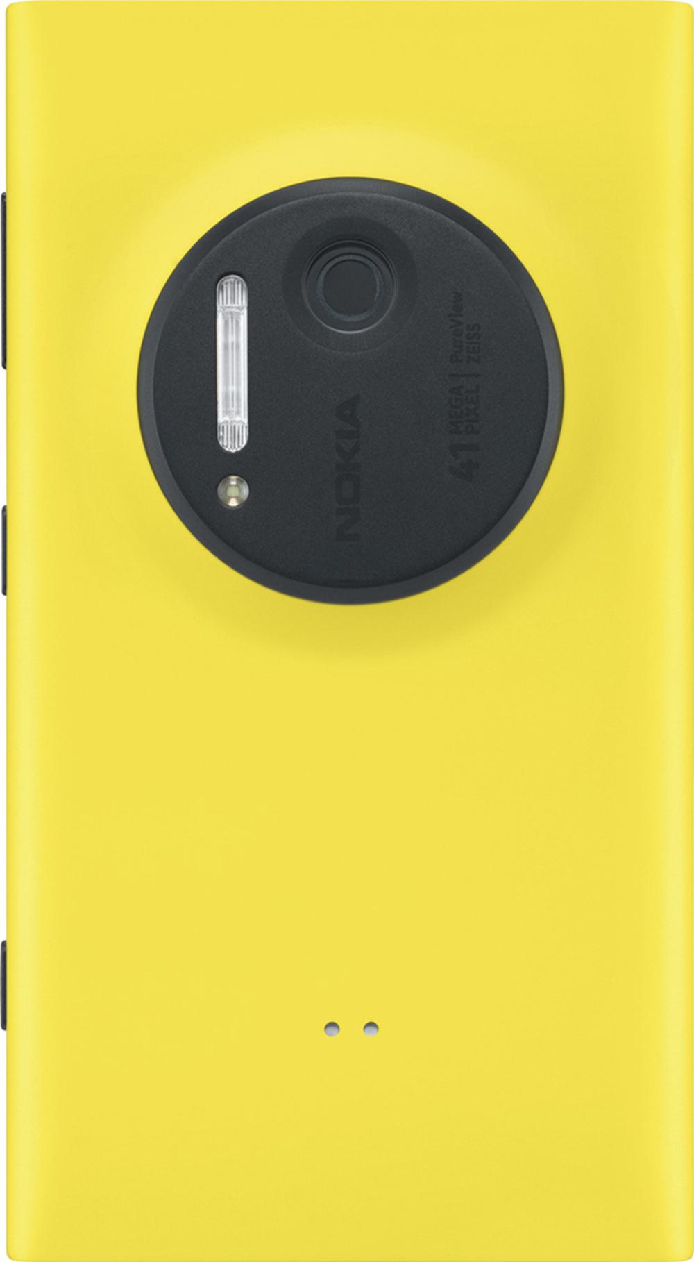 Lumia 1020 #3