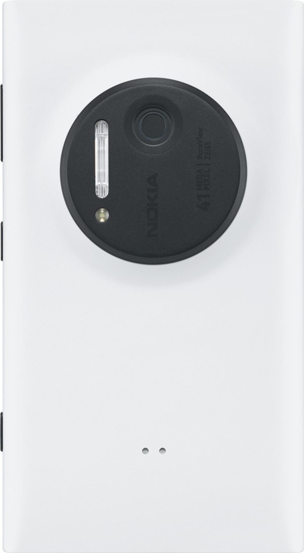 Lumia 1020 #2