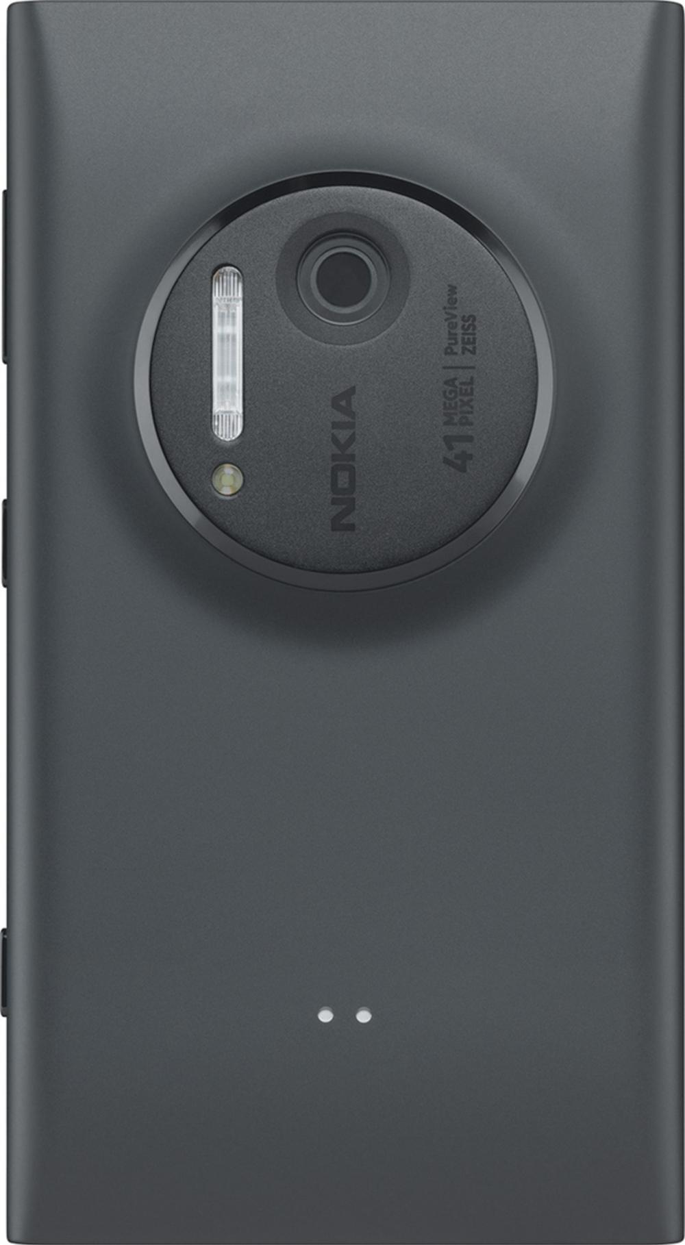 Lumia 1020 #1