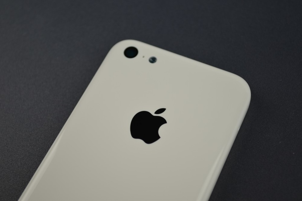 Apple-iPhone-5C-06-1024x682