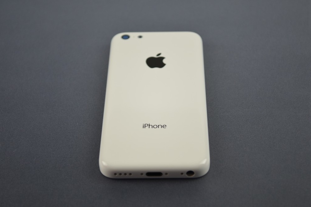 Apple-iPhone-5C-09-1024x682