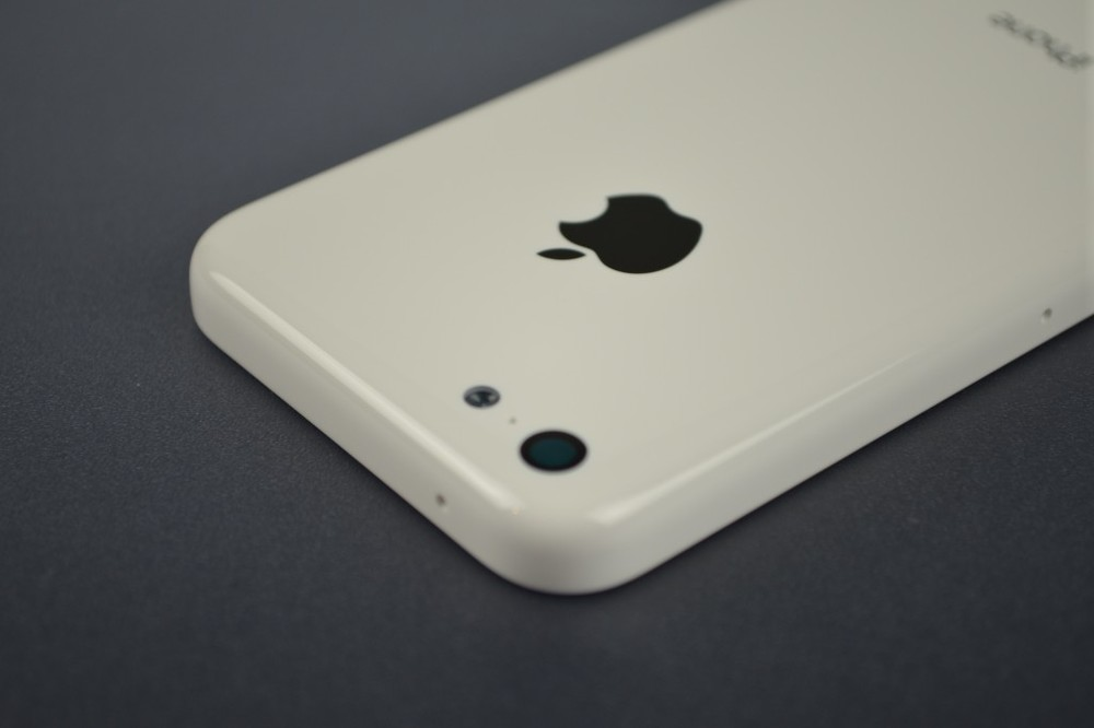 Apple-iPhone-5C-15-1024x682