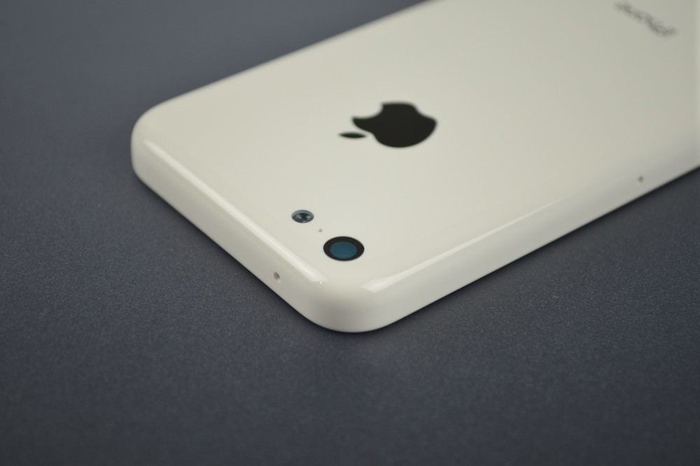 Apple-iPhone-5C-16-1024x682