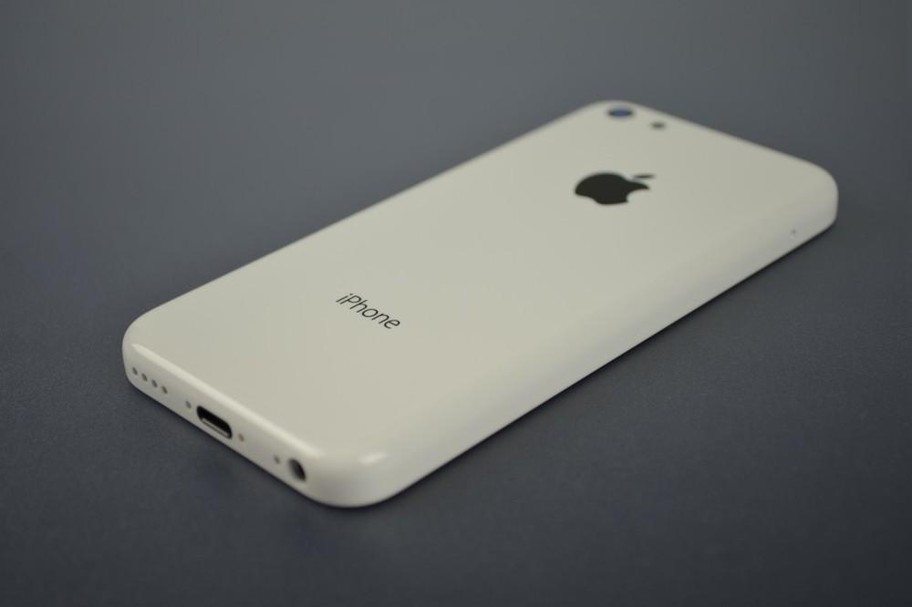 Apple-iPhone-5C-17-1024x682