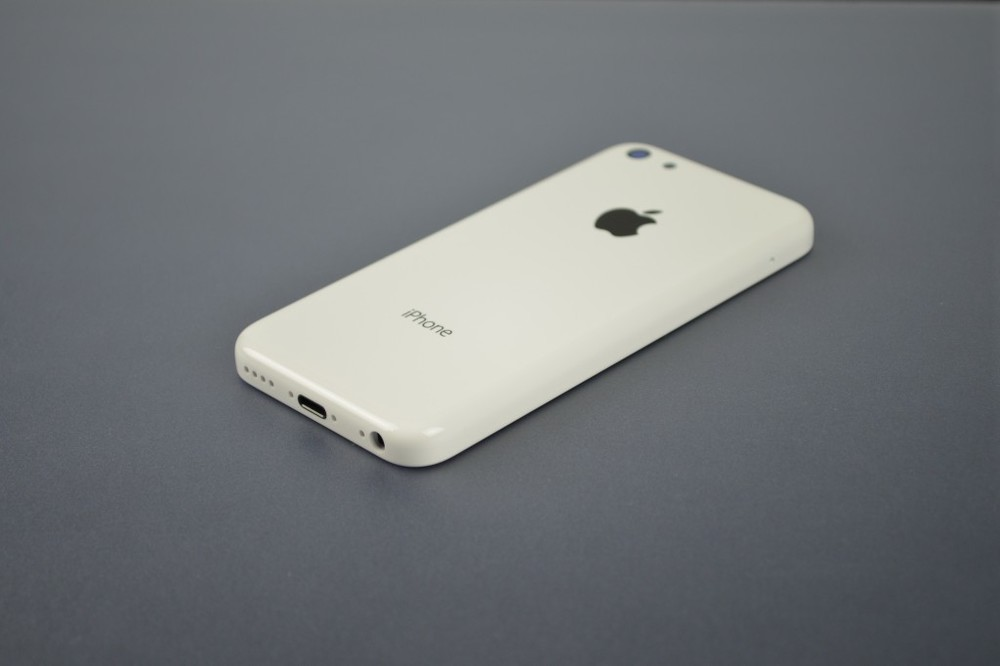 Apple-iPhone-5C-18-1024x682