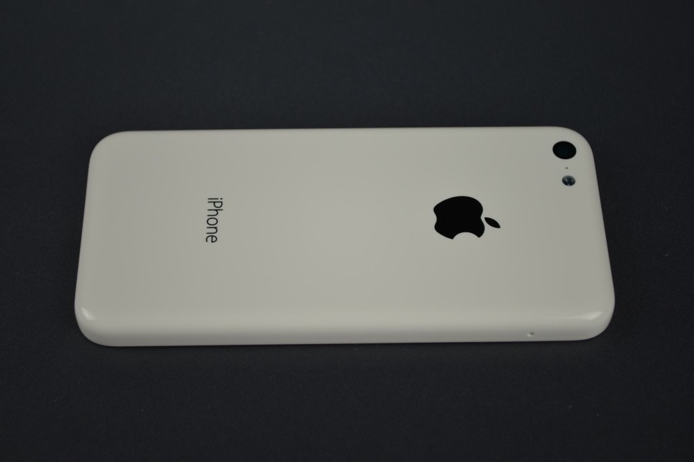 Apple-iPhone-5C-20-1024x682