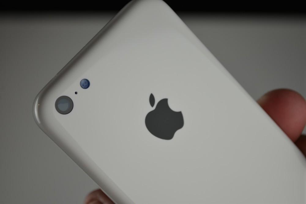 Apple-iPhone-5C-22-1024x682