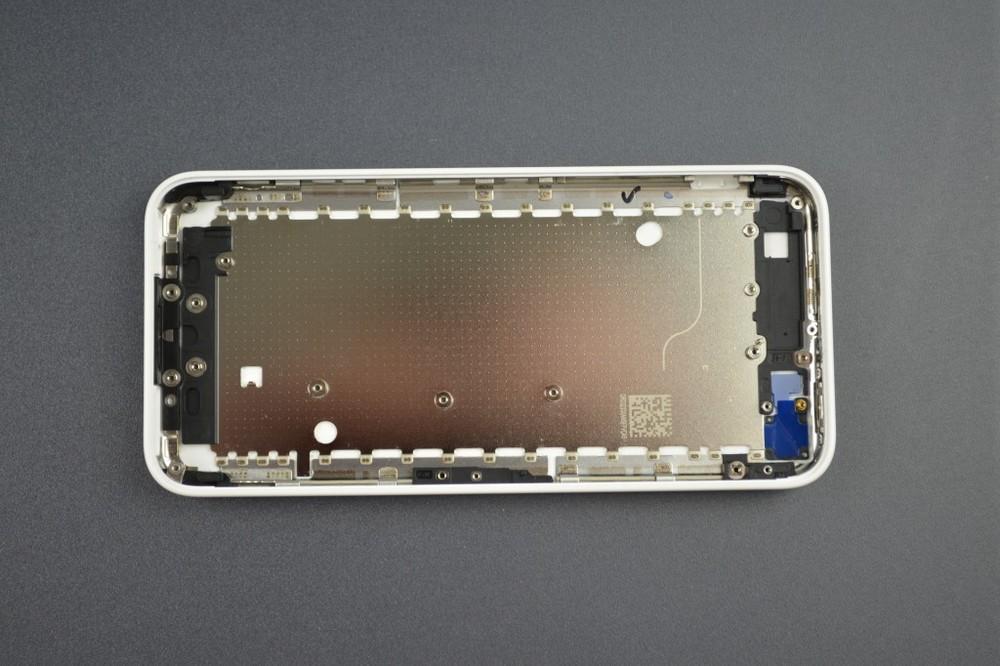 Apple-iPhone-5C-30-1024x682