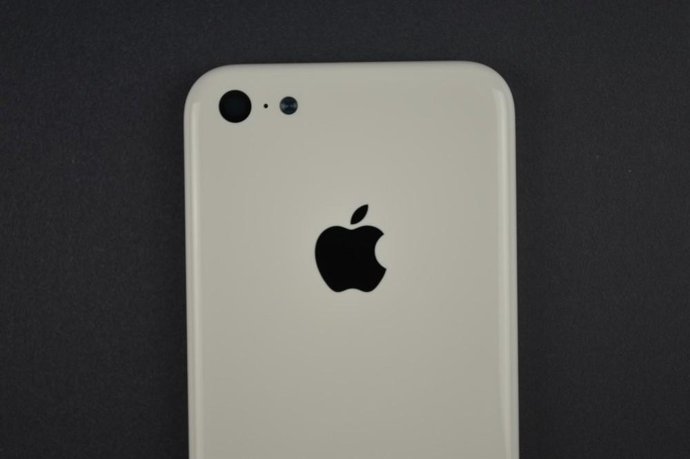 Apple-iPhone-5C-04-1024x682