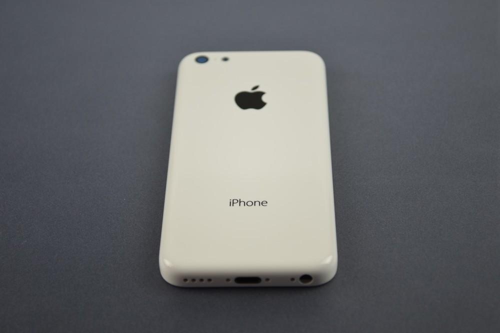 Apple-iPhone-5C-09-1024x682