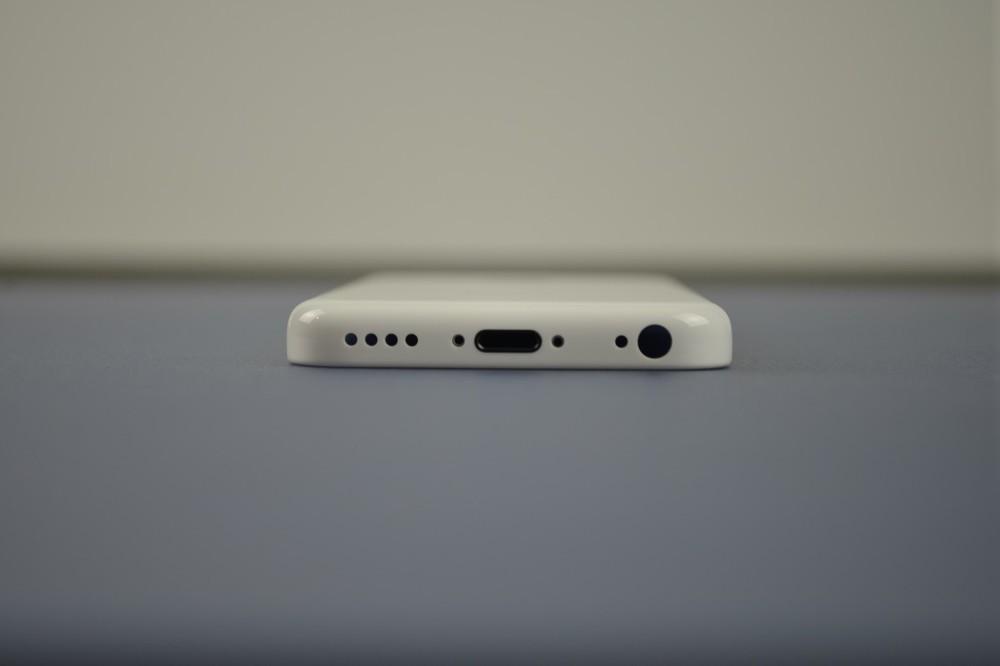 Apple-iPhone-5C-11-1024x682