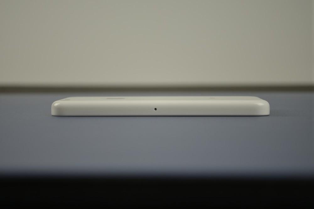Apple-iPhone-5C-14-1024x682