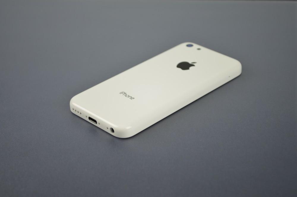 Apple-iPhone-5C-18-1024x682