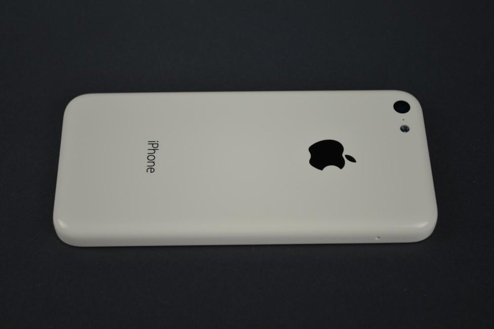 Apple-iPhone-5C-20-1024x682