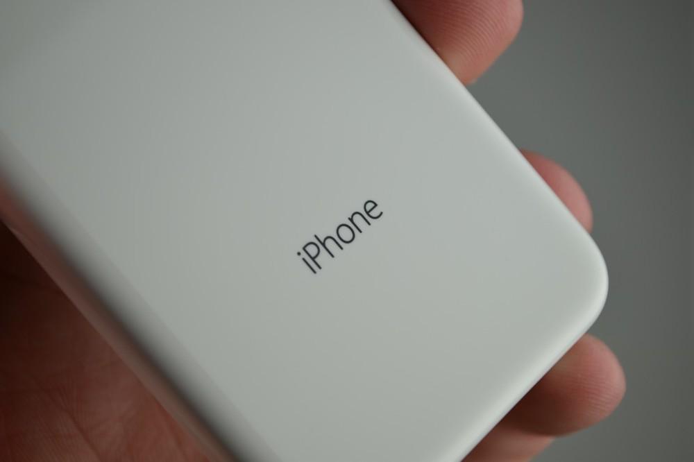 Apple-iPhone-5C-23-1024x682