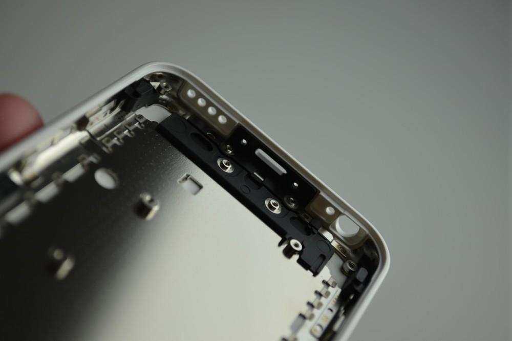 Apple-iPhone-5C-47-1024x682