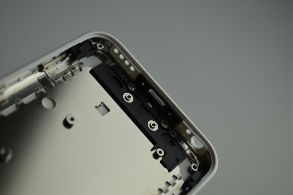 Apple-iPhone-5C-50-1024x682