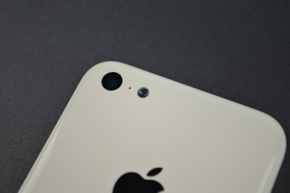 Apple-iPhone-5C-07-1024x682